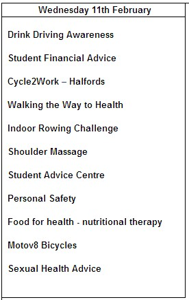 wellbeing13