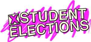 student_elections_logo high res