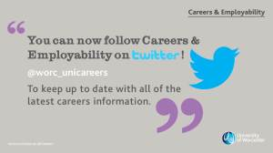 Twitter Promo