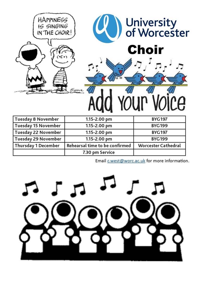 uw-choir
