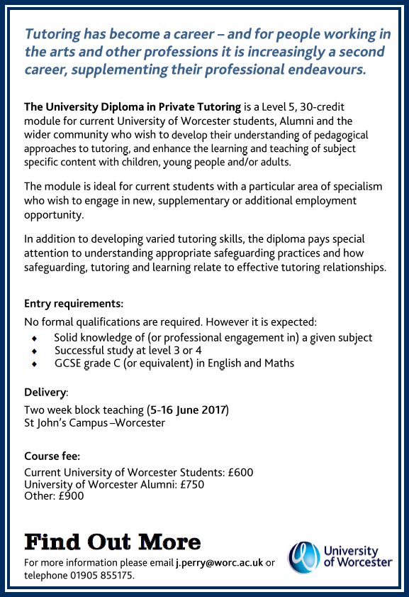 tutoring-diploma