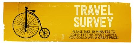 travel-survey