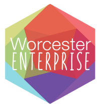 Worcester Enterprise