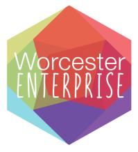 Worcester Enterprise