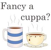 009 Fancy a cuppa