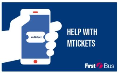 m-ticket help