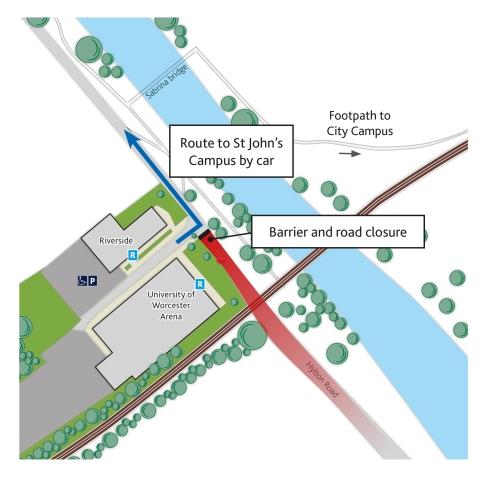flood-barrier-map