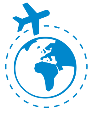 Study abroad logo.png