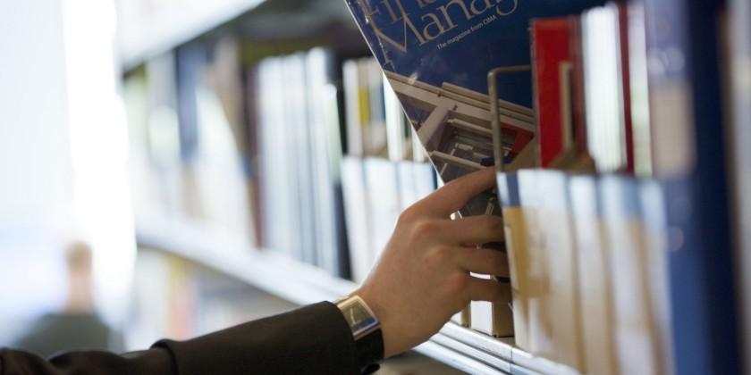 Book on shelf.jpg