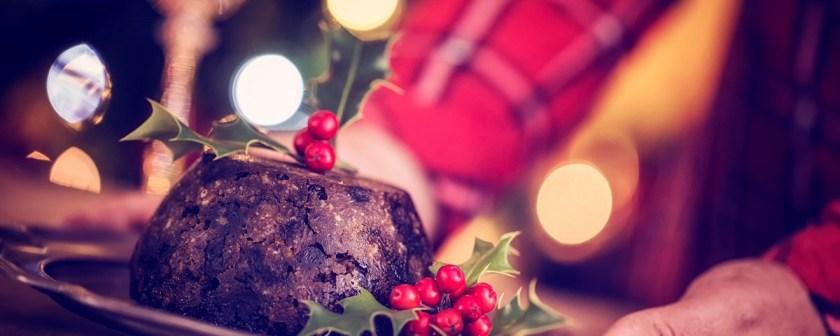 christmas ukcisa