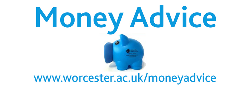 money advice banner.jpg
