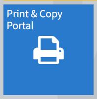 print and copy portal.jpg