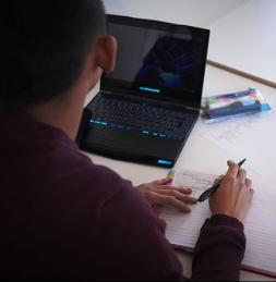 study skills 02
